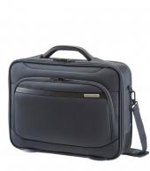 Сумка для ноутбука Samsonite Vectura 8002 dark grey