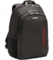 Рюкзак Samsonite GuardIT 15,6 (88U*09 005)