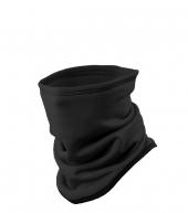 Шарф-труба Sivera Кречет black
