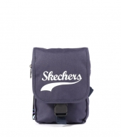 Сумка на плечо Skechers Utility Bag