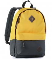 Рюкзак Studio58 M311 yellow