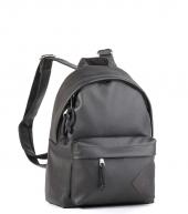 Рюкзак Studio58 m202 black-leather