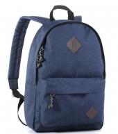 Рюкзак Studio58 M310 dress-blue
