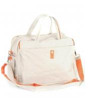 Спортивная сумка Polar 10717