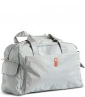 Спортивная сумка Polar 1193