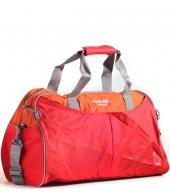Спортивная сумка Polar 2053 orange
