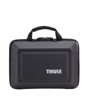 Жесткая сумка Thule Gauntlet 3.0 для MacBook 13