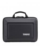 Жесткая сумка Thule Gauntlet 3.0 для MacBook 15