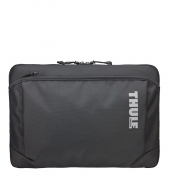 Чехол Thule Subterra MacBook® Sleeve 13 (TSS-313)