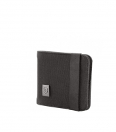Бумажник VICTORINOX Bi-Fold