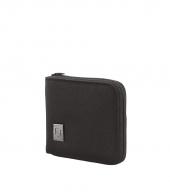 Бумажник VICTORINOX Tri-Fold