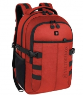Рюкзак Victorinox Sport Cadet 16 red