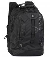 Рюкзак Victorinox Trooper 16 black