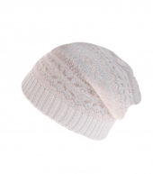 Шапка WAG Топ116 white-desert-pink