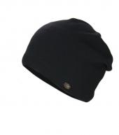 Шапка WAG Топ226 black