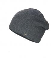 Шапка WAG Топ226 grey