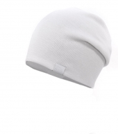 Шапка WAG Топ284 white