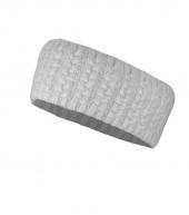 Повязка на голову WAG Топ457 grey