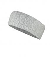 Повязка на голову WAG Топ458 grey