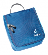 Несессер Deuter Wash Center midnight-turquoise