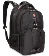 Рюкзак Wenger SA59032 black