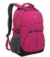 Рюкзак Wenger SA3001 pink
