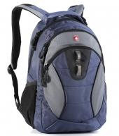Рюкзак Wenger SA1606 blue