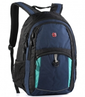 Рюкзак Wenger SA3191 blue
