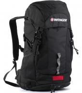Рюкзак Wenger SA 3058 (50 л.)