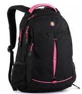 Рюкзак Wenger SA3165 pink