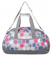 Женская спортивная сумка Roxy Sugar Me Up
