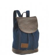 Рюкзак Asgard R-5490 jeans blue