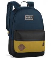 Рюкзак Dakine 365 Pack darwin
