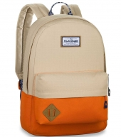 Рюкзак Dakine 365 Pack dune