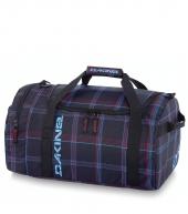 Спортивная сумка Dakine EQ BAG SM Forden