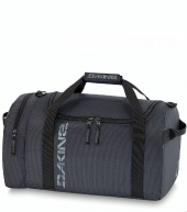 Спортивная сумка Dakine EQ Bag 31L black stripes