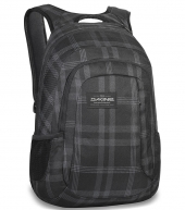 Рюкзак Dakine FACTOR 20L northwest