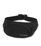 Поясная сумка Dakine Hip Pack black