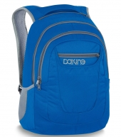 Рюкзак Dakine Element Pack Blue