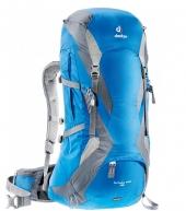 Туристический рюкзак Deuter Futura 42 ocean-titan