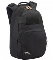 Рюкзак Hight Sierra Pinega black