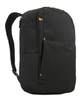 Рюкзак Case logic Huxton (HUXDP-115) black