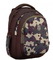 Рюкзак KIte Take-n-Go 801 camo