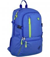Рюкзак KIte Take-n-Go 991 blue