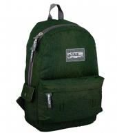 Рюкзак Kite Urban 994 green