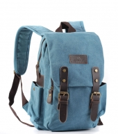 Рюкзак Polar 1488 blue