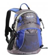 Рюкзак Polar 1563 blue