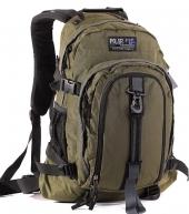 Рюкзак Polar 955 khaki