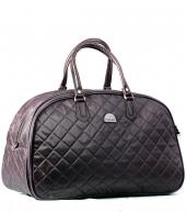 Дорожная сумка Polar 7049 violet