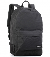 Рюкзак Quiksilver Night Track Oldy black
